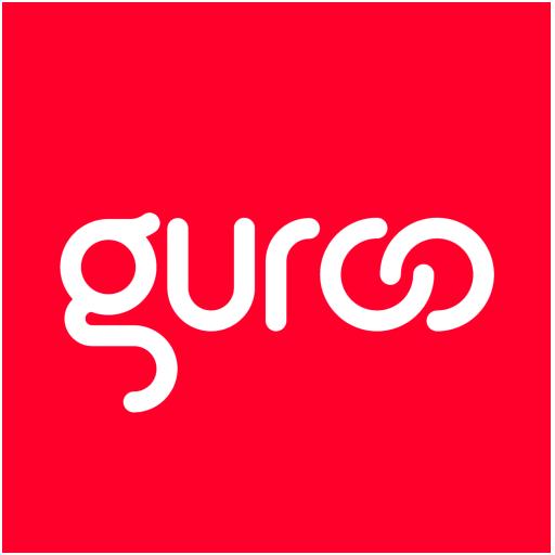 Guro-o app