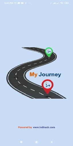 My Journey screenshots 1