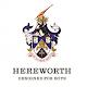 Hereworth School Download on Windows