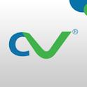 CapitalVia- Stock Trading Tips icon