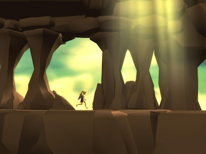 NyxQuest: Kindred Spirits Screenshot