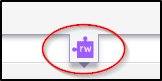 RW for GC Google Docs Toolbar Tab.png