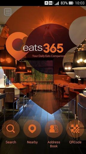Eats365