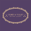 Honey and Violet APK