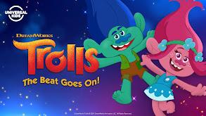 Trolls: The Beat Goes On! thumbnail