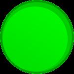 El Botón Verde: Y pasa esto! Icon