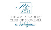 BESC OUR PARTNERS Ambassador's club of Slovania