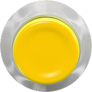 Sirine Sound Button (PATWAL)