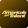 America's Got Talent on NBC APK