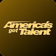 America's Got Talent on NBC APK icon