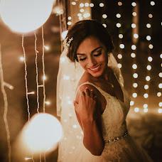 Wedding photographer Gama Rivera (gamarivera). Photo of 08.11.2016