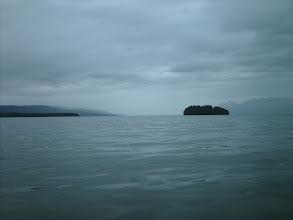 Photo: Coney Island in Frederick Sound
