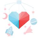 theAsianparent: Baby Care & Pregnancy Development icon