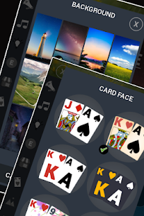 Card Puzzle Free – MOD + APK + DATA Download 3