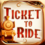 Ticket to Ride 2.6.5-6142-f409aab0 (Paid)