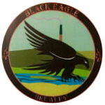 Logo for Black Eagle Brewery
