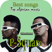 P-Square best songs - Top music 2018