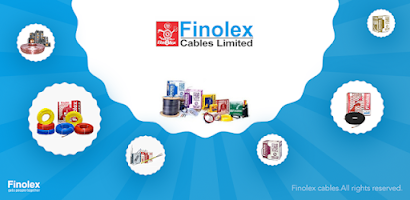 Finolex Samruddhi - Android app on AppBrain