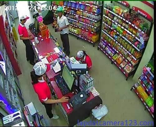 lắp đặt camera chống trộm lắp đặt camera chống trộm