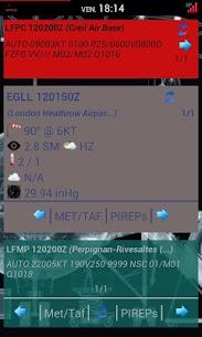 Metar Widget Pro 2