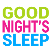 Good Night's Sleep Meditations