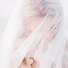Wedding photographer Mariya Grinchuk (mariagrinchuk). Photo of 30.08.2017