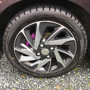 スペーシアカスタム MK42S XSターボ  4WD のカスタム事例画像 スペカスさんの2019年01月13日15:48の投稿