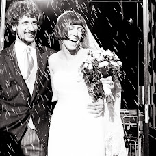 Wedding photographer Manuela Montella (mmenterprise). Photo of 29.08.2015