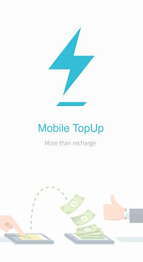 TopUp: BD Mobile Recharge App Apk apps 1