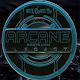 aRcane Beats