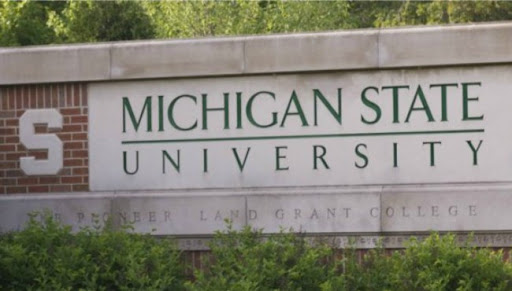 WATCH: MSU changes course requiring COVID vaccine for staff & students