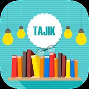 Learn Tajik