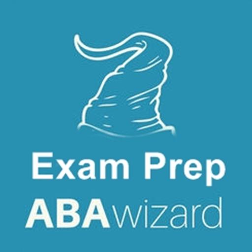 ABA Wizard BCBA Exam Prep - Offline 2018 Practice