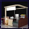 Café Design APK
