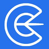 CCE Grade Calculator