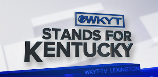 WKYT News app (apk) free download for Android/PC/Windows screenshot
