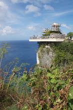 Photo: 2 Lovers Point, there is an old story behind the name from the Spanish days