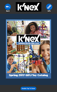 K'NEX Catalog screenshot 7