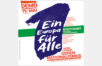 Titel Ein Europa für alle.PNG