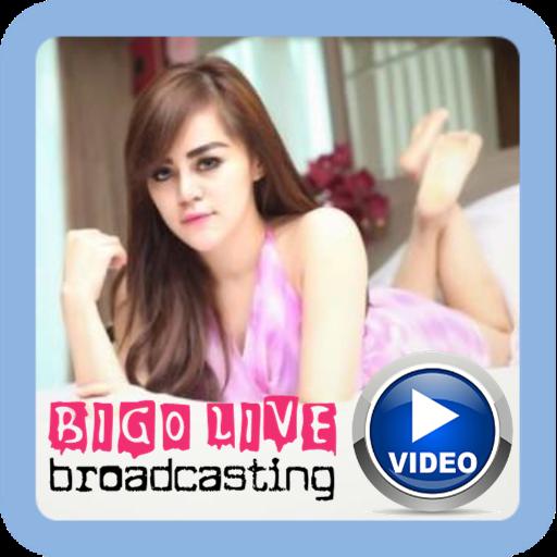 Hot BIGO Live screenshot 2