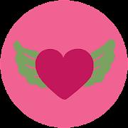 NakuDate- kenyan dating app app analytics