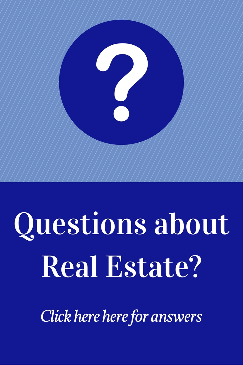 Desert Premier Realty Group - Ask A Question