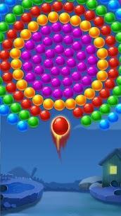 Bubble Breaker™ 4