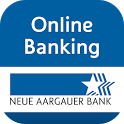 NAB Online Banking icon