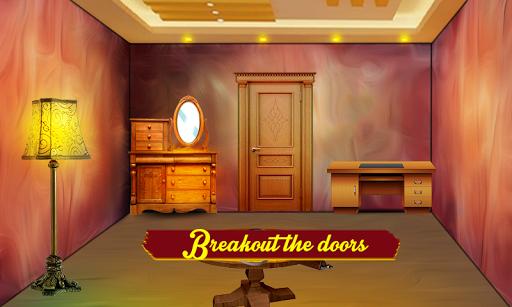 Free New Escape Games 048-Fun Escape Games 2020 apktram screenshots 4