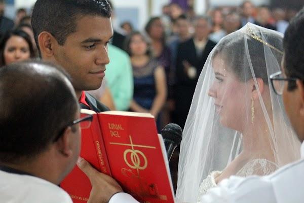 Fotógrafo de bodas Anabel Assaf (assaf). Foto del 28.08.2016