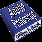 All About Photoshop  | Offline  Photoshop Tutorial