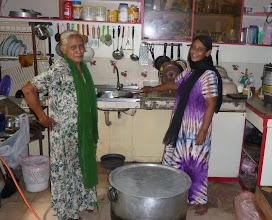 Photo: Sri Lankan Kitchen Wattala