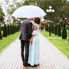 Wedding photographer Mariya Soynova (Soynish). Photo of 07.04.2017
