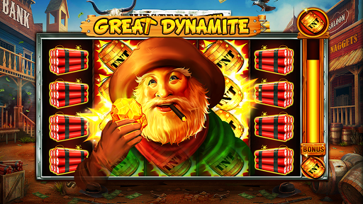 Tycoon Casino™ screenshot 5
